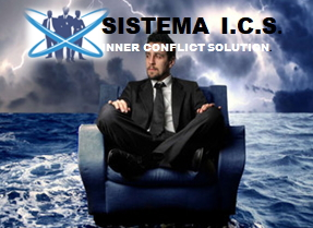 Sistema I.C.S. Inner Conflict Solution