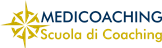 Docenti | U-Department | Medicoaching Academy