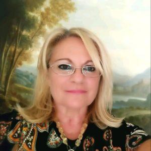 Silvia Calzolari