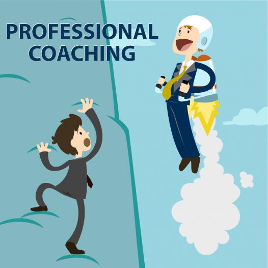 Corso Professione Coach 2017 – Bologna