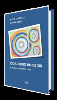 Coaching insideout