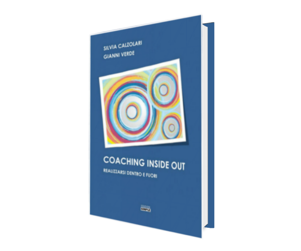 Coaching insideout
