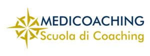 medicoaching_logo-