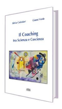 Ebook-png-tra-scienza-e-coscienza2