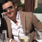 Vittorio Buonocore