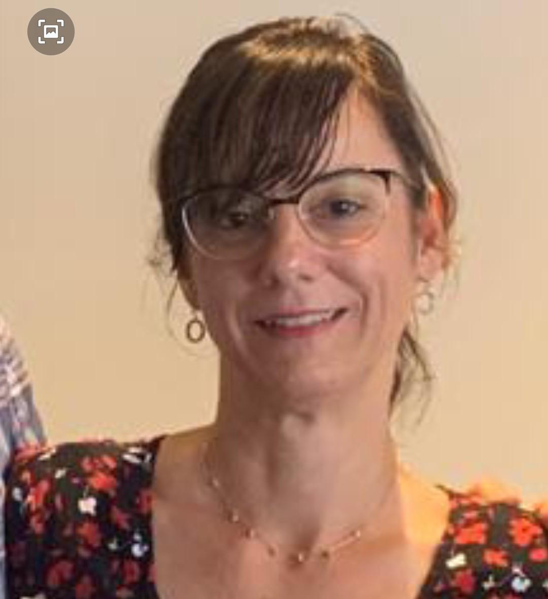 Veronica Capuzzo